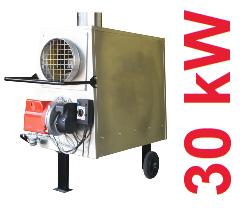 p30 inox